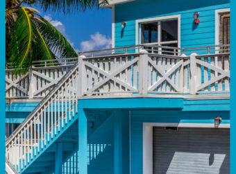 Searching For A Vacation Home? Consider These Factors Before Making A Purchase