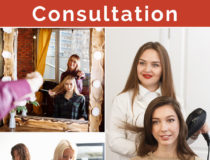 9 Tips for a Successful Salon Client Consultation