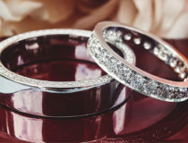 Why You Should Get Lab Diamonds for Your Wedding Rings